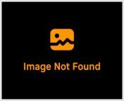 View Full Screen: ki ache jibone amar 124 by gamcha palash 2019 124 bangla new folk song 124 full hd video.jpg