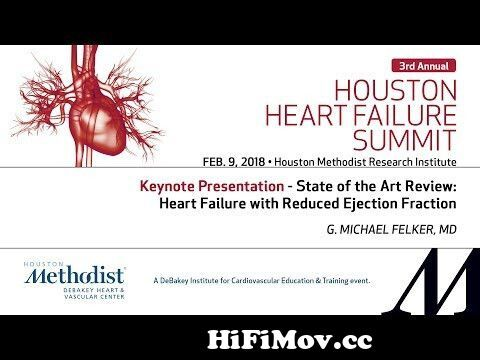 View Full Screen: keynote presentation heart failure with reduced ejection fraction g michael felker md.jpg