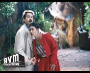 AVM Productions - Movies