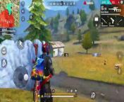 Ajjubhai Angry On AmitBhai _joy_ __ WTF Moment Free Fire __ Desi Gamers ( 720 X 1280 60fps )<br/>Ajju bhai94 solo vs squad Over <br/><br/>️Twitter:- https://<br/><br/>Total Gaming Live Channel:- https<br/><br/> Instagram: https://<br/> Facebook: https://<br/> Discord: http://<br/> Free Fire Id Name:- ajju vai94<br/>️Twitter:- https://<br/><br/><br/>Free Fire Top Country<br/>1.Garena Free Fire Indonesia Live<br/>2.Garena Free Fire Brazil Live<br/>3.Garena Free Fire Brasil Live<br/>4.Garena Free Fire India Live<br/>5.Garena Free Fire Singapore Live<br/>6.Garena Free Fire Thailand Live<br/><br/>Disclaimer: This is a Gameplay Video made for entertainment purpose Only For Gamers Audience ( Garena Free Fire ) . No Any Harmful Contents in this video. Its Just For Fun And Entertainment Only.<br/><br/> Note: Es Gameplay me Noob or Pro Do no Ko mara gaya he agar aapko noob se dikkat he to aap video leave karke ja sakte he, ae video entertainment ke liye banaya gaya he es me ham apni proness or noobness nhi dikha rahe he or ae sab mene hindi me likha he taki aap samaj sake or ha es gameplay ko emulator me khela gaya he, Ae sab read karne ke bad bhi aapko koy dikkat he to sorry or ae koy attitude me aake nahi likha he mene.<br/><br/> Like Share & Subscribe My Channel.