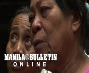 President Duterte assured Filipinos, especially the poor, that they will not be left behind in what he said is the fight not just against the coronavirus disease (COVID-19), but also against hopelessness.<br/><br/><br/><br/>Visit our website at https://mb.com.ph/<br/>Facebook: https://www.facebook.com/manilabulletin<br/>Twitter:https://twitter.com/manilabulletin (@manilabulletin) <br/> <br/>#ManilaBulletin<br/>#BeFullyInformed<br/>#MBNOW<br/>#COVID19PH<br/>